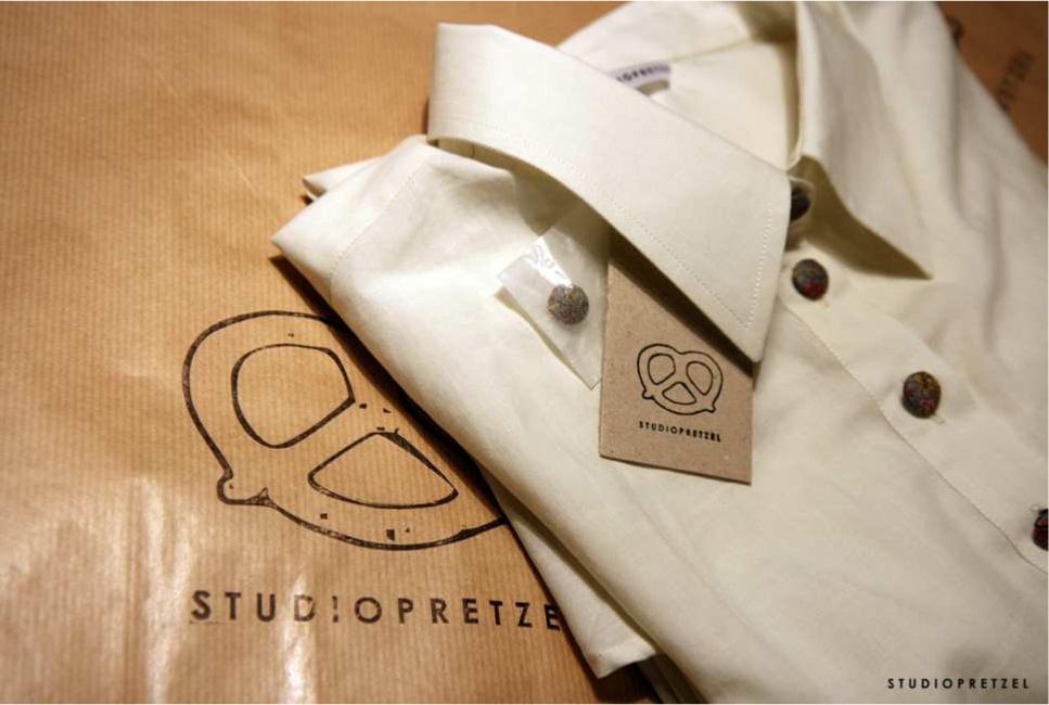 studio-pretzel-5