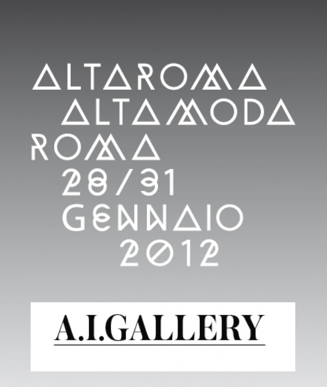 AIGallery