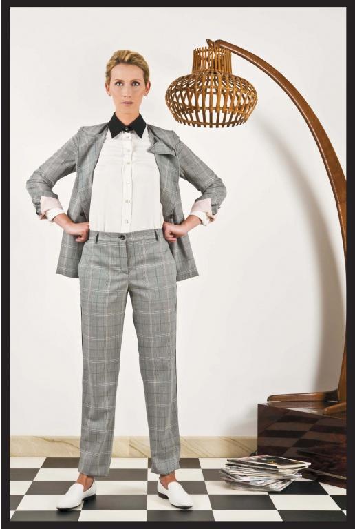 Catalogo Donna Emiliano Rinaldi 06-2012 - 19x30_Pagina_16
