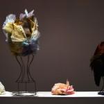 Altalen: metamorfosi tessili, la terapia del cappello e altri accessori presso Emmeotto
