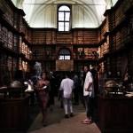 A.I. Roma Caput Divina - ph. Leonardo Aquilino