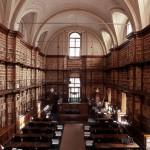 Bibliotheca Angelica