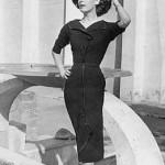Ava Gardner (1956)