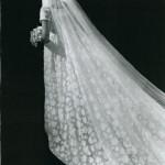 Janet Jennings Auchincloss (1966)