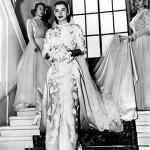 Linda Christian (1949)