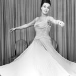Silvana Pampanini (1955)