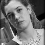 Marta Buccellati