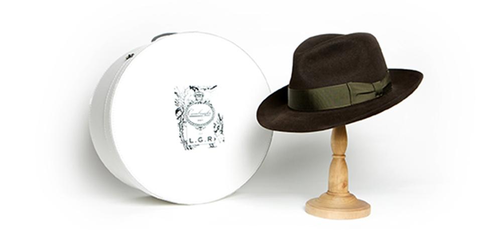 lgr-sunglasses-cambiaghi-hats-lapin-fedora-full-shot